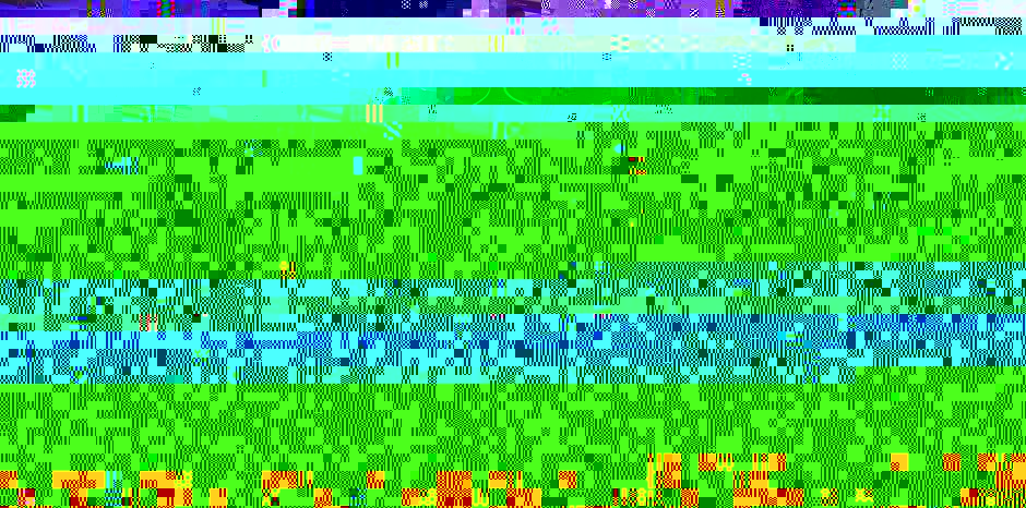Home page custom color and fabric selections for tables and chairs junglespirit Image collections